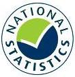 National Statistics Quality Mark